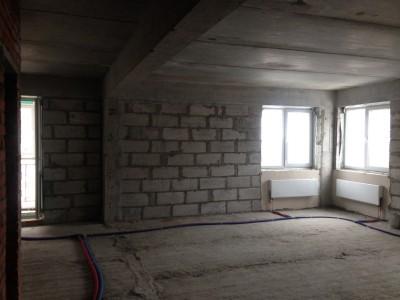 Ход строительства пятого корпуса - IMG_0989.JPG