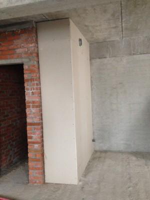 Ход строительства пятого корпуса - IMG_0991.JPG