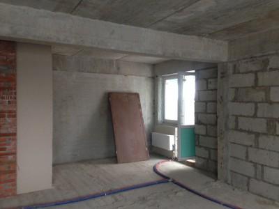 Ход строительства пятого корпуса - IMG_0992.JPG