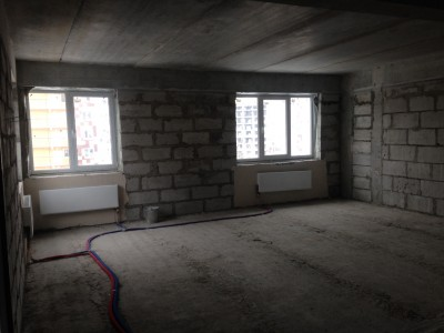 Ход строительства пятого корпуса - IMG_0993.JPG