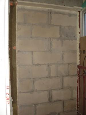 Как я делаю ремонт в своей квартире HAMMER  - DSC09460.JPG