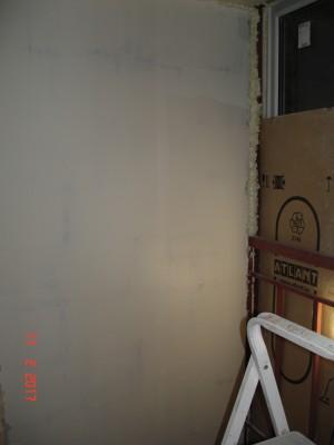 Как я делаю ремонт в своей квартире HAMMER  - DSC09461.JPG