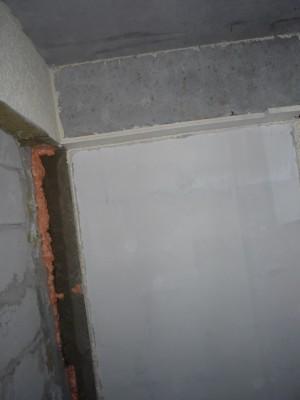 Как я делаю ремонт в своей квартире HAMMER  - P1030494.JPG