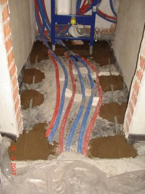 Как я делаю ремонт в своей квартире HAMMER  - DSC09470.jpg