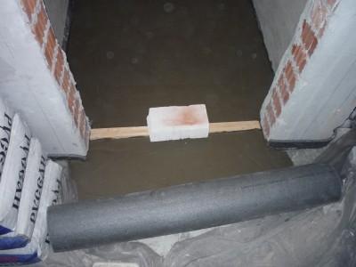 Как я делаю ремонт в своей квартире HAMMER  - P1030500.JPG