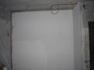 Как я делаю ремонт в своей квартире HAMMER  - P1030522.JPG