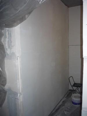 Как я делаю ремонт в своей квартире HAMMER  - P1030524.JPG