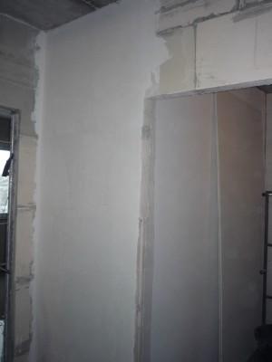 Как я делаю ремонт в своей квартире HAMMER  - P1030533.JPG