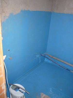 Как я делаю ремонт в своей квартире HAMMER  - P1030538.JPG