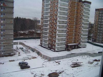 Ход строительства четвертого корпуса - 100_7910.JPG
