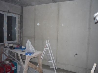 Как я делаю ремонт в своей квартире HAMMER  - P1030546.JPG