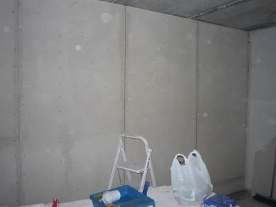 Как я делаю ремонт в своей квартире HAMMER  - P1030547.JPG