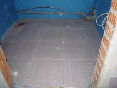 Как я делаю ремонт в своей квартире HAMMER  - P1030552.JPG