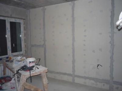 Как я делаю ремонт в своей квартире HAMMER  - P1030558.JPG