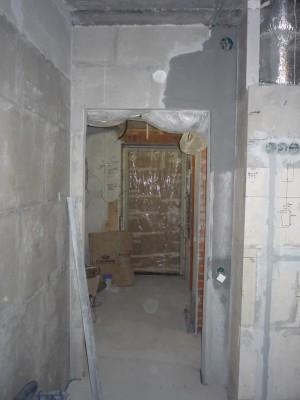 Как я делаю ремонт в своей квартире HAMMER  - P1030559.JPG