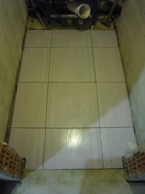 Как я делаю ремонт в своей квартире HAMMER  - P1030564.JPG