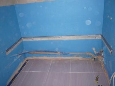 Как я делаю ремонт в своей квартире HAMMER  - P1030566.JPG