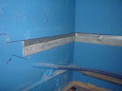 Как я делаю ремонт в своей квартире HAMMER  - P1030567.JPG
