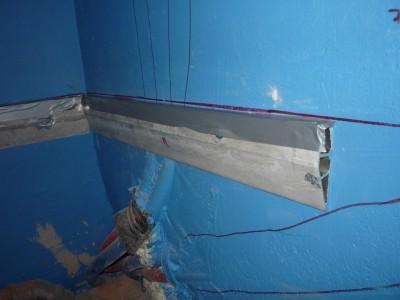 Как я делаю ремонт в своей квартире HAMMER  - P1030568.JPG