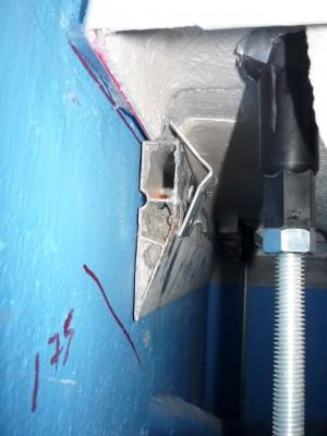 Как я делаю ремонт в своей квартире HAMMER  - P1030576.JPG