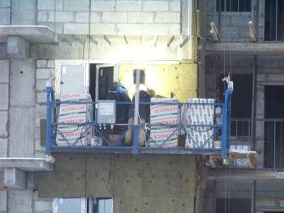 Ход строительства четвертого корпуса - 100_7912.JPG