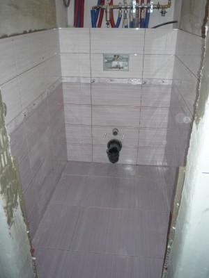 Как я делаю ремонт в своей квартире HAMMER  - P1030593.JPG