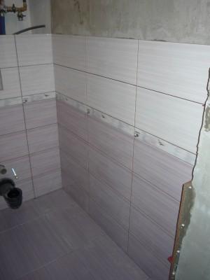 Как я делаю ремонт в своей квартире HAMMER  - P1030594.JPG