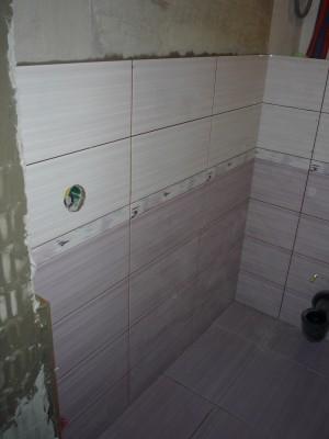 Как я делаю ремонт в своей квартире HAMMER  - P1030595.JPG