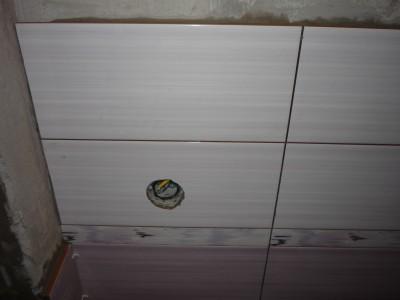 Как я делаю ремонт в своей квартире HAMMER  - P1030596.JPG