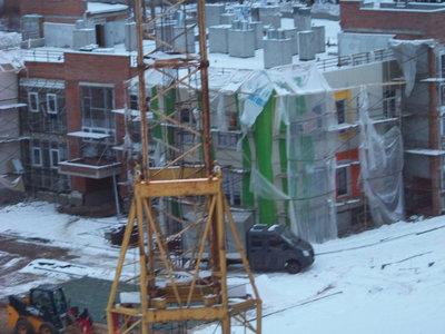 Ход строительства детского сада - 100_7922.JPG