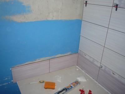 Как я делаю ремонт в своей квартире HAMMER  - P1030600.JPG