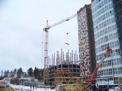 Ход строительства пятого корпуса - 100_7873.JPG