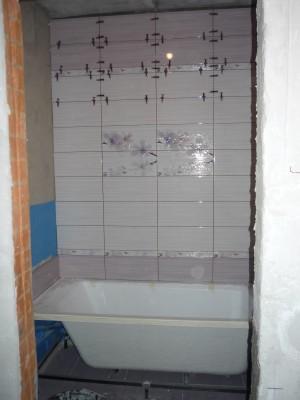 Как я делаю ремонт в своей квартире HAMMER  - P1030603.JPG