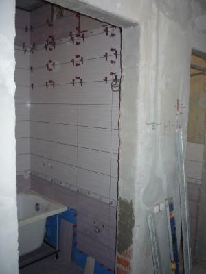 Как я делаю ремонт в своей квартире HAMMER  - P1030604.JPG