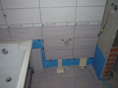 Как я делаю ремонт в своей квартире HAMMER  - P1030605.JPG