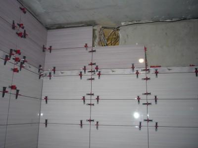 Как я делаю ремонт в своей квартире HAMMER  - P1030610.JPG