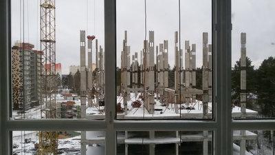 Ход строительства пятого корпуса - 20151213_155124.jpg