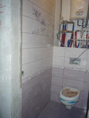 Как я делаю ремонт в своей квартире HAMMER  - P1030620.JPG
