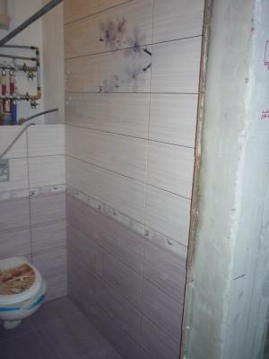 Как я делаю ремонт в своей квартире HAMMER  - P1030621.JPG