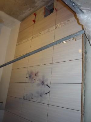 Как я делаю ремонт в своей квартире HAMMER  - P1030622.JPG