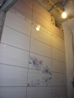 Как я делаю ремонт в своей квартире HAMMER  - P1030623.JPG