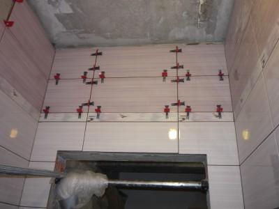Как я делаю ремонт в своей квартире HAMMER  - P1030626.JPG