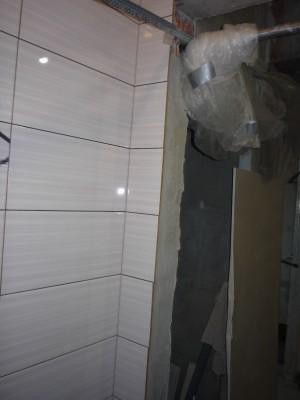 Как я делаю ремонт в своей квартире HAMMER  - P1030627.JPG