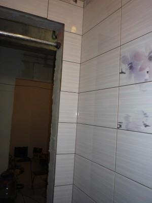 Как я делаю ремонт в своей квартире HAMMER  - P1030628.JPG