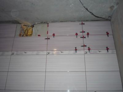 Как я делаю ремонт в своей квартире HAMMER  - P1030629.JPG