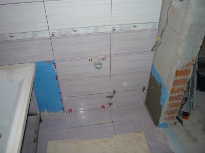 Как я делаю ремонт в своей квартире HAMMER  - P1030630.JPG