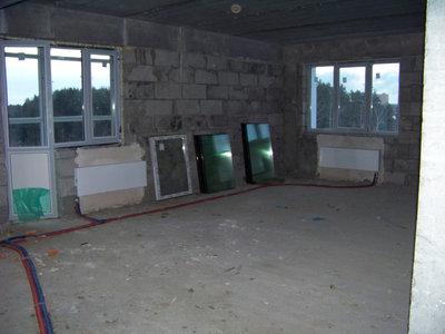 Ход строительства шестого корпуса - 100_7893.JPG