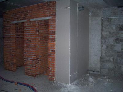 Ход строительства шестого корпуса - 100_7894.JPG