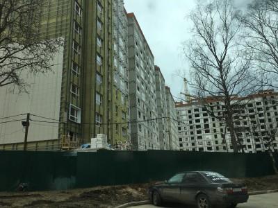 Ход строительства восьмого корпуса - IMG_2911.JPG