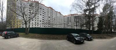 Ход строительства восьмого корпуса - IMG_2914.JPG